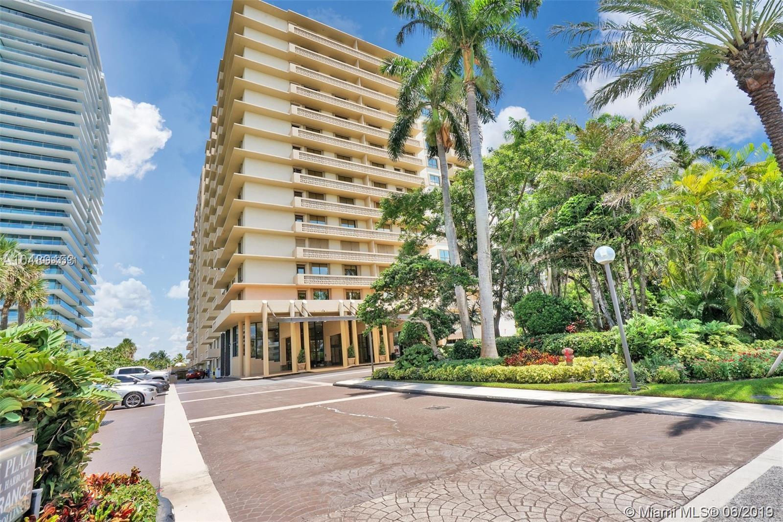 10185  Collins Ave #1010 For Sale A10693391, FL