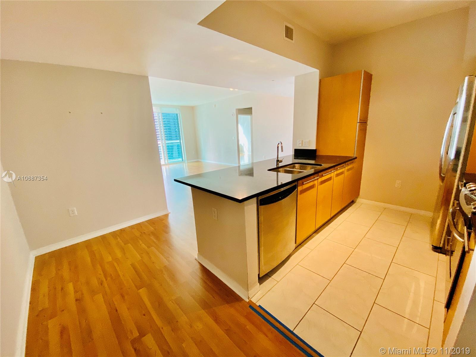 951  Brickell Ave #3005 For Sale A10687354, FL