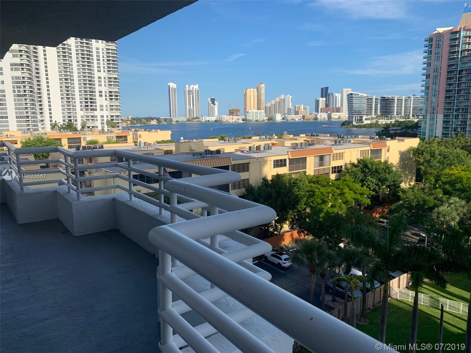 3300 NE 192nd St #813 For Sale A10693567, FL