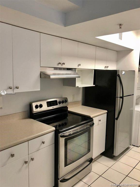 5077 NW 7th St #608 For Sale A10693589, FL