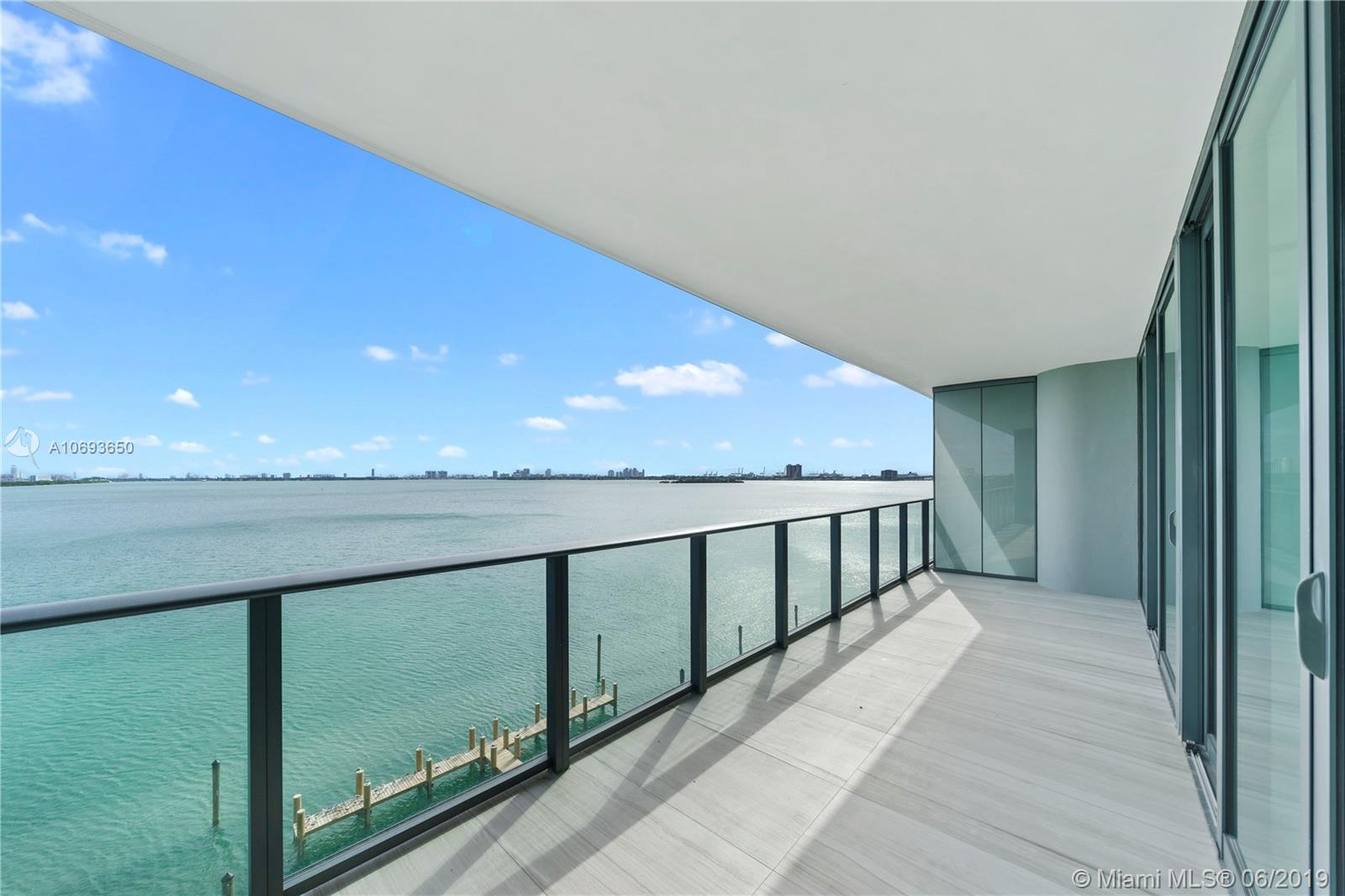 3131 NE 7th Ave #604 For Sale A10693650, FL