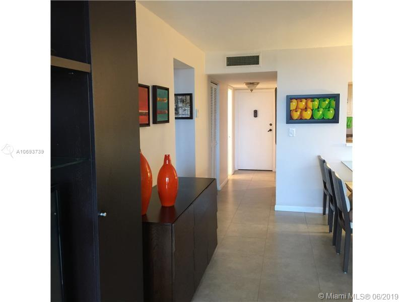 210  SEAVIEW DR #507 For Sale A10693739, FL