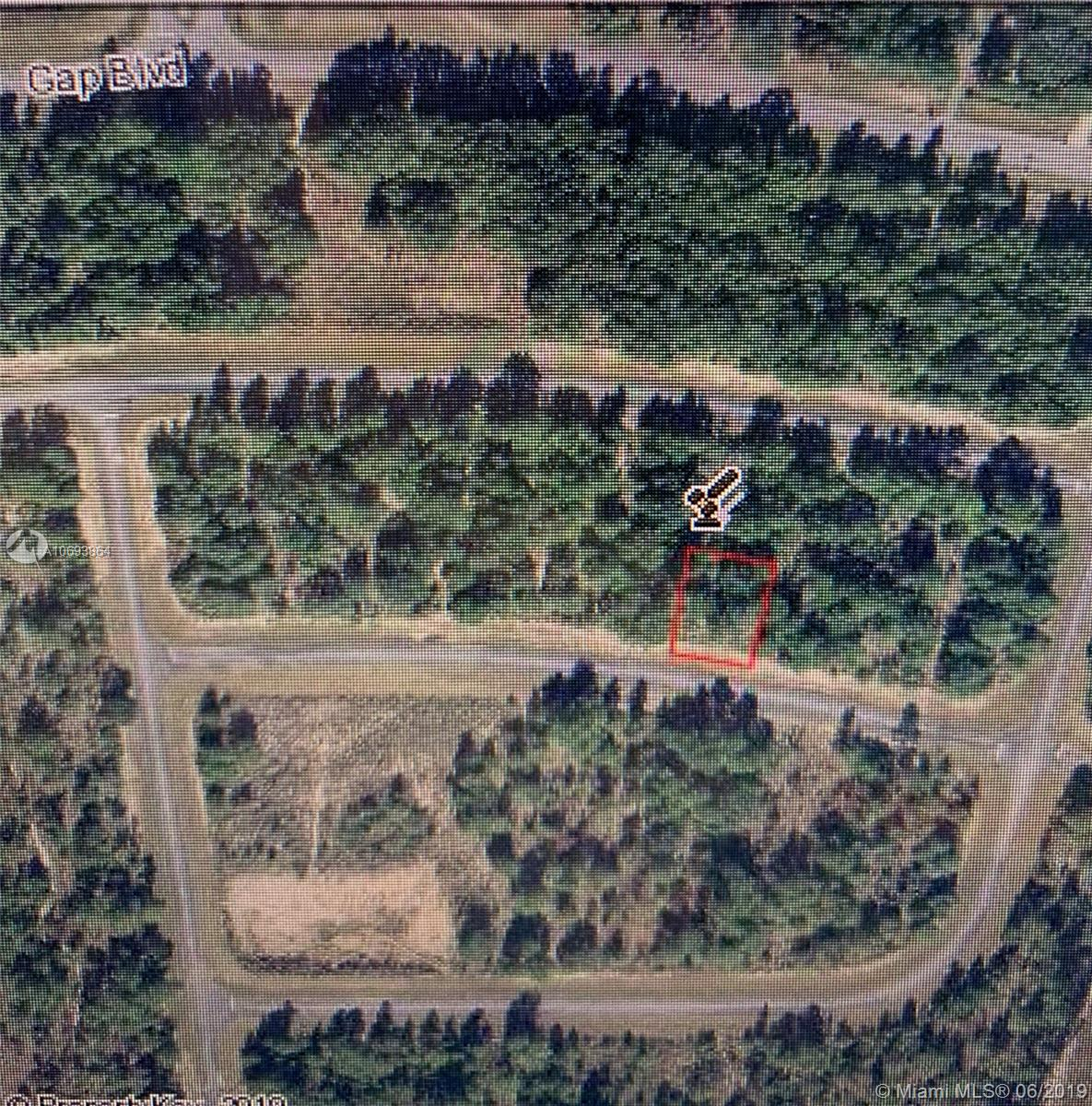 15 LAGOON ST, Other City - In The State Of Florida, FL 32428