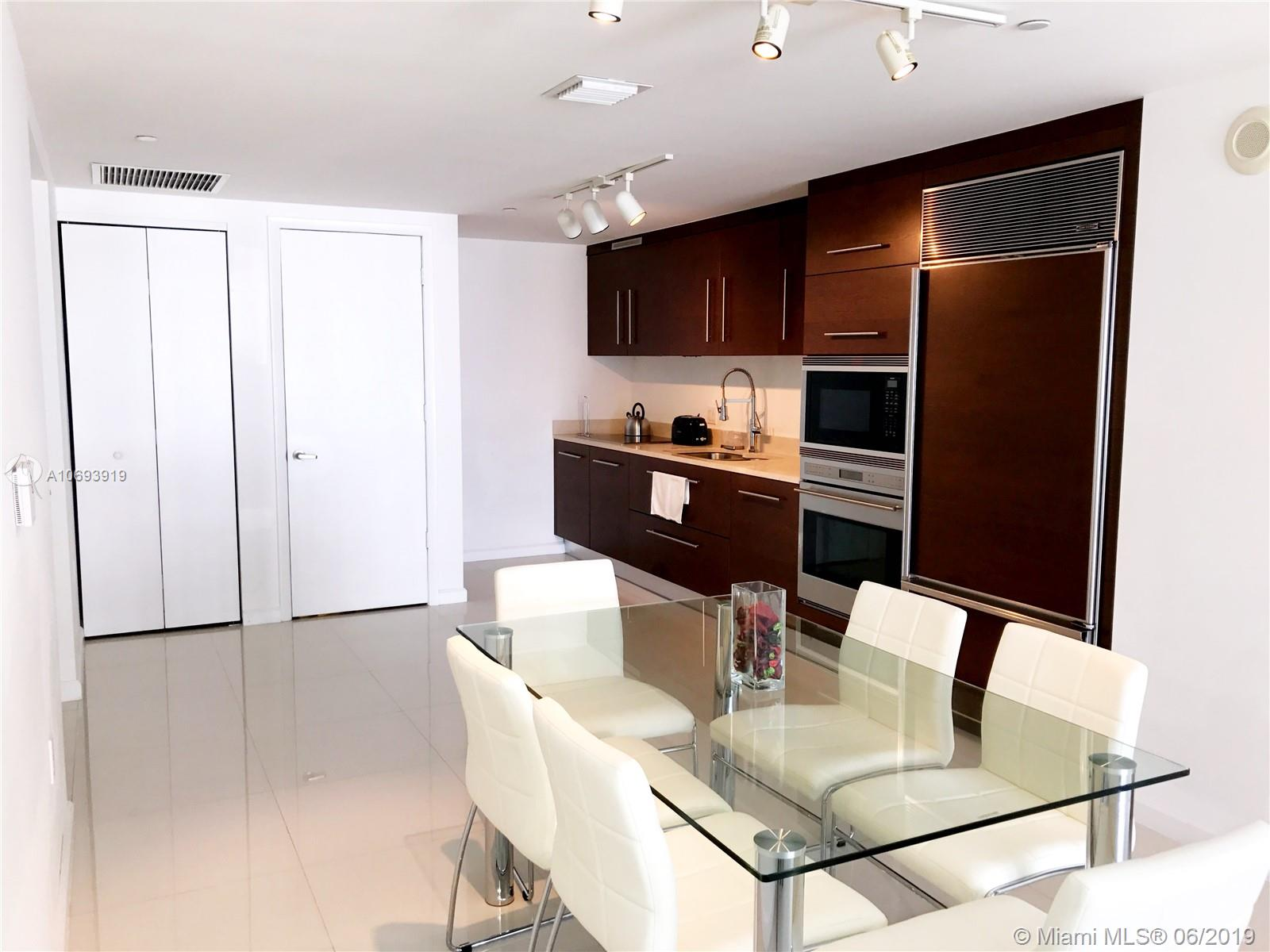 485  Brickell Ave #4611 For Sale A10693919, FL