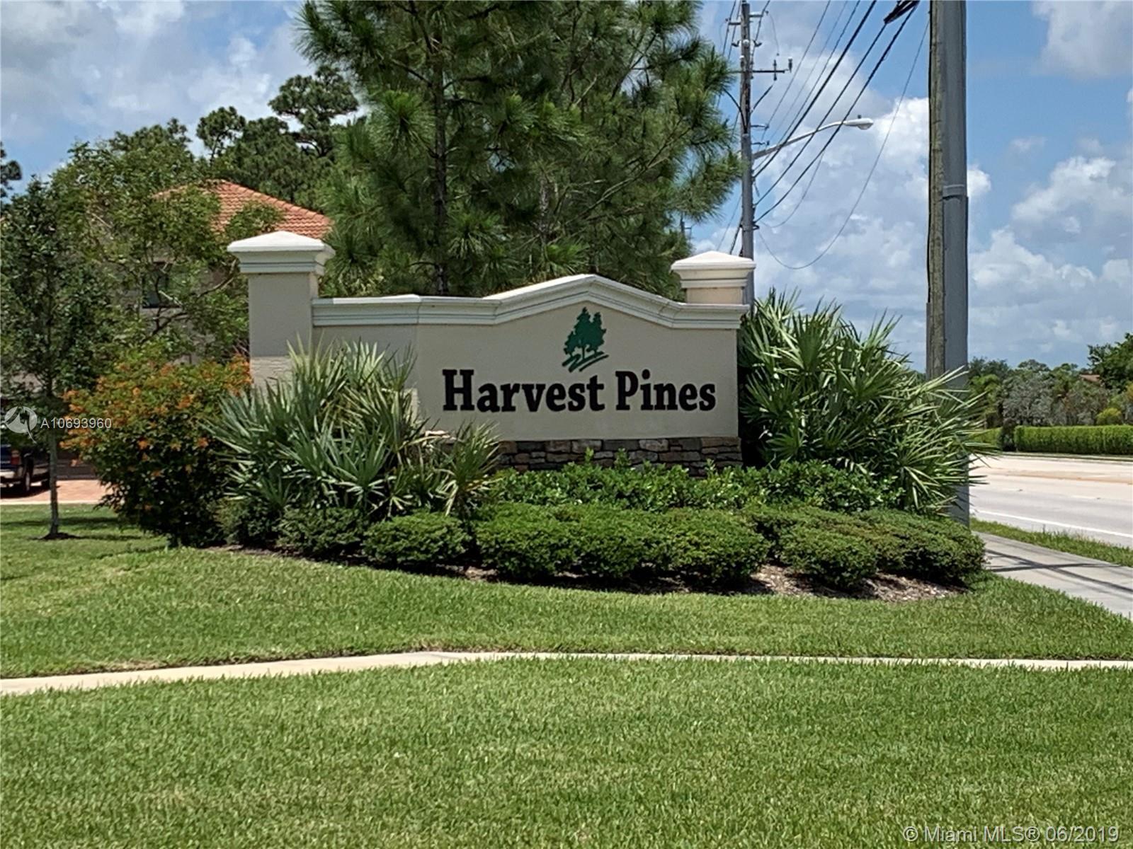 4835 Pond Pine Way, Green Acres, FL 33463