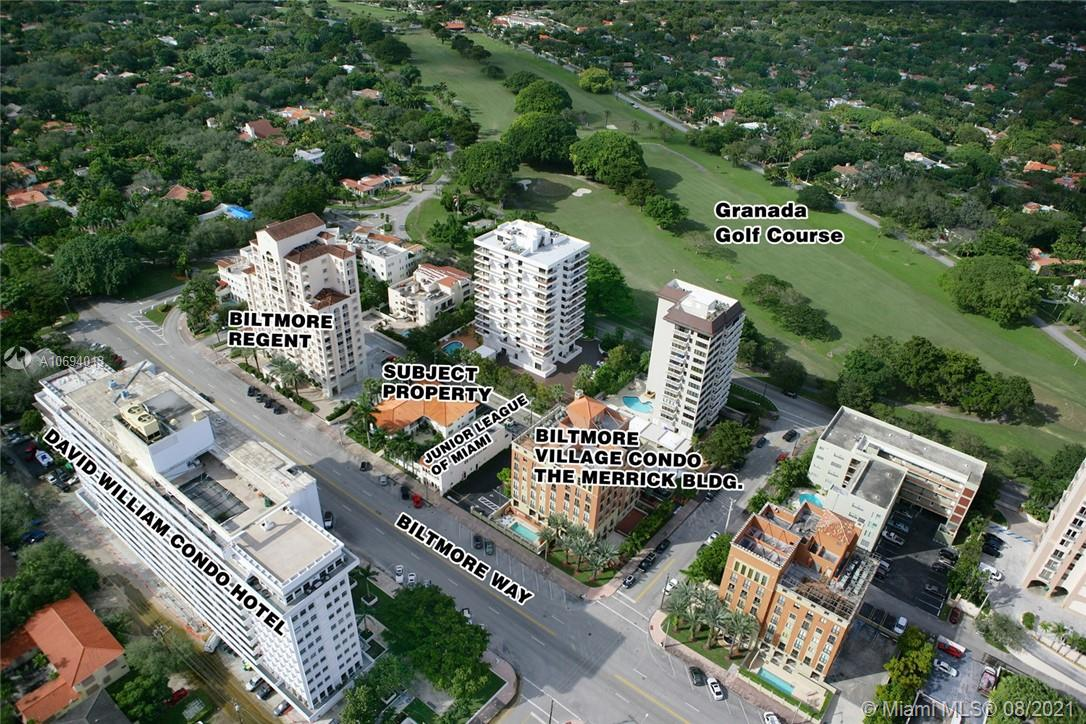 719 Biltmore Way, Coral Gables, FL 33134