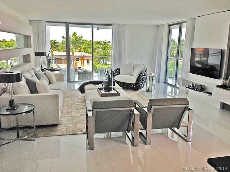 9400 W Bay Harbor Dr #404 For Sale A10694054, FL