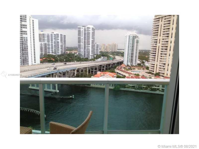 19390  COLLINS AV #419 For Sale A10694075, FL
