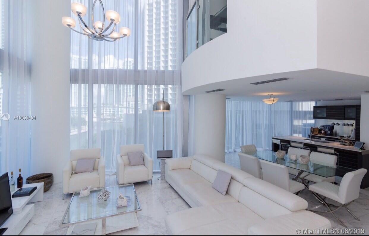 200  Biscayne Boulevard Way #502 For Sale A10690404, FL