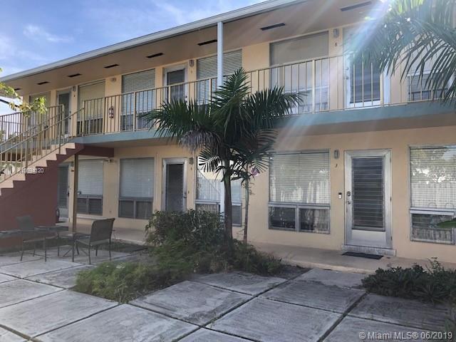 2716 NE 30TH PL 102C, Fort Lauderdale, FL 33306