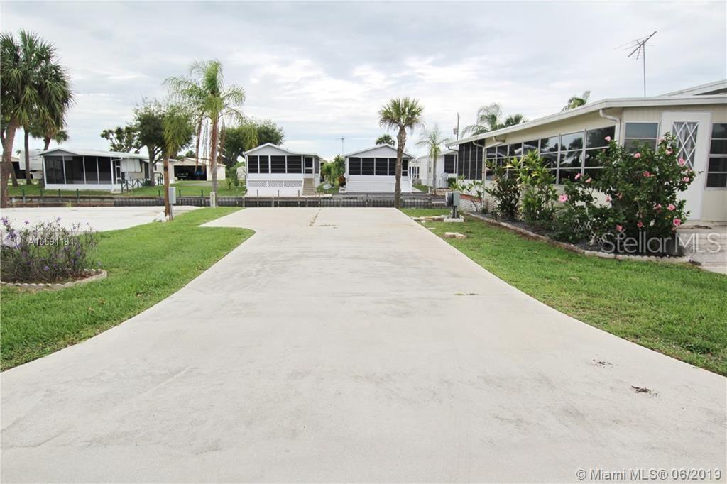 1213 Linda Road, #9, 2, 3, Other City - In The State Of Florida, FL 34974