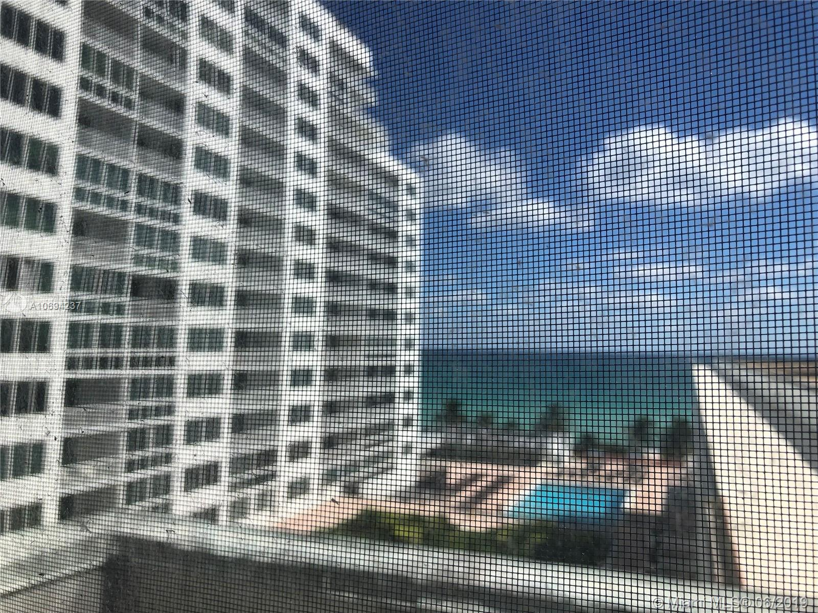 5401  Collins Ave #534 For Sale A10694237, FL