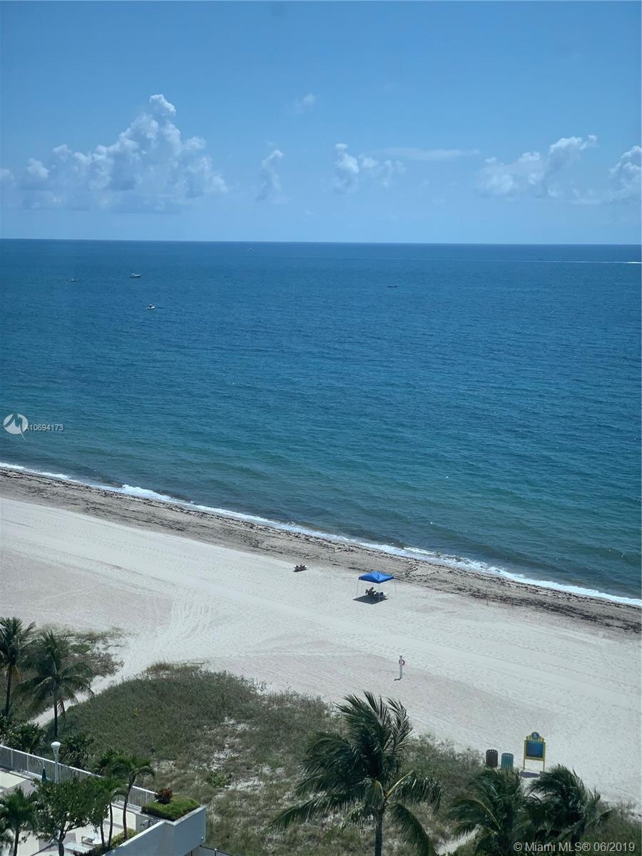 1700 S Ocean Blvd #12C For Sale A10694173, FL