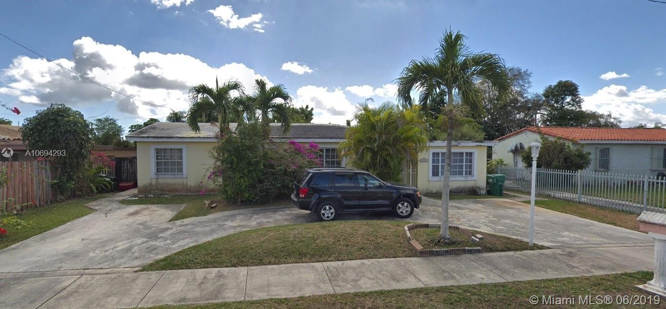 10020 SW 34th St  For Sale A10694293, FL