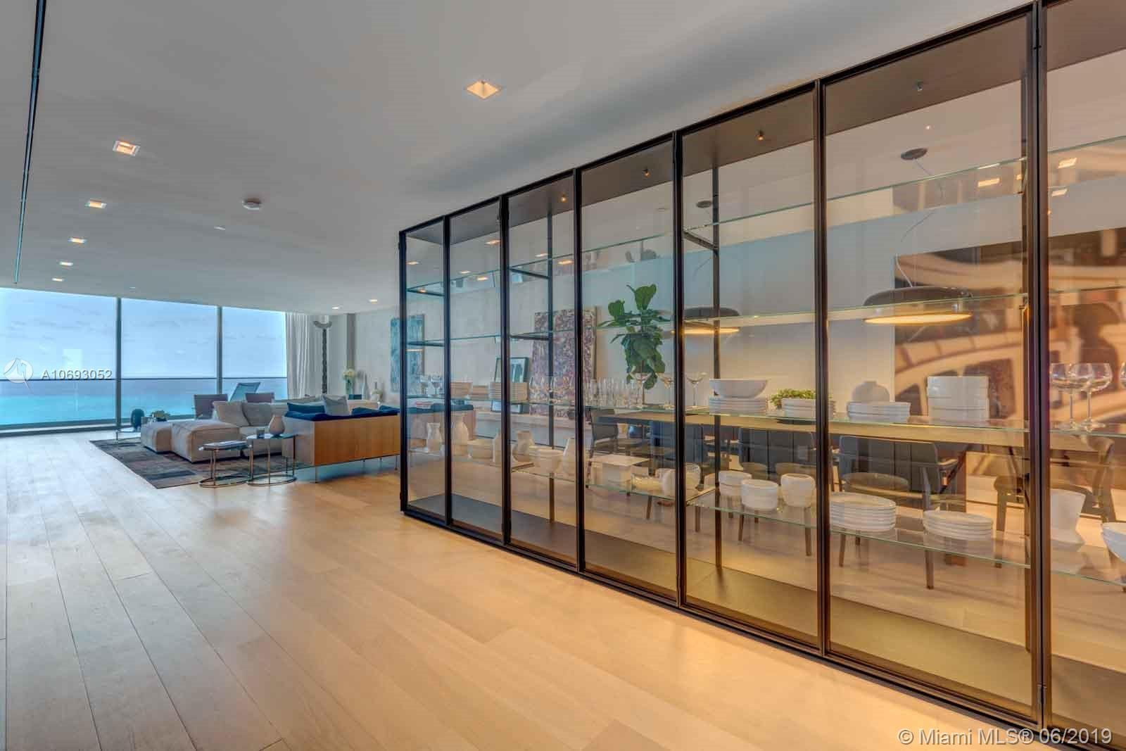 10203  Collins Ave #2602 N For Sale A10693052, FL