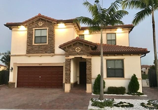 8855 NW 99th Ave  For Sale A10694380, FL