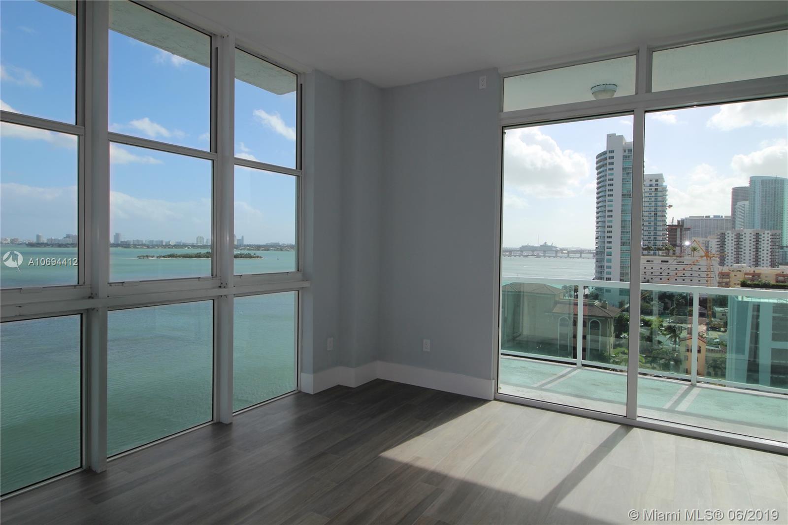 520 NE 29th St #1208, Miami FL 33137
