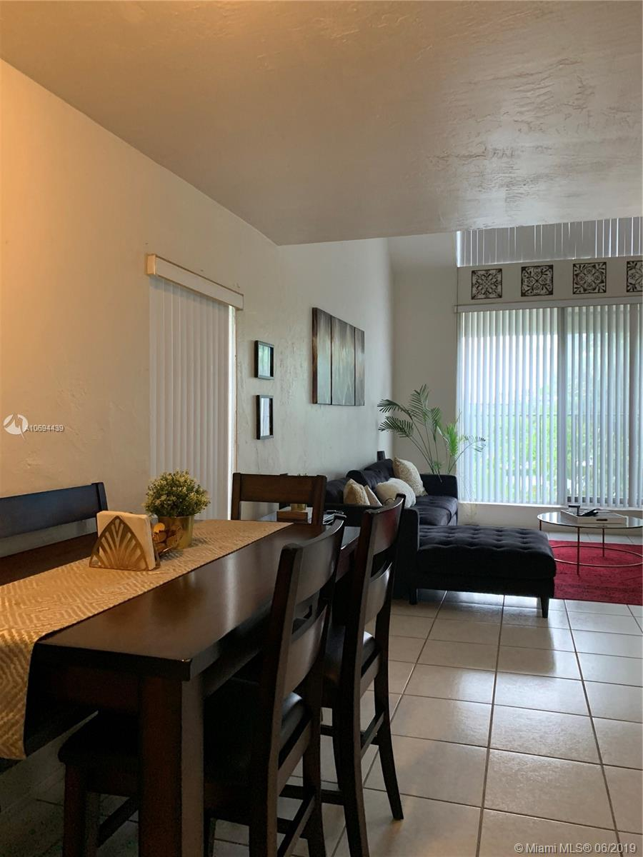 6900 N Kendall Drive #A303 For Sale A10694439, FL