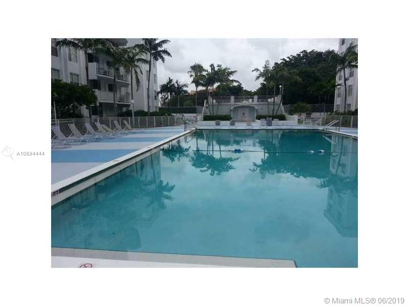 Undisclosed For Sale A10694444, FL