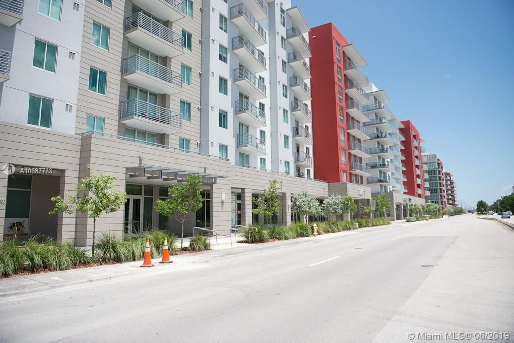 7875 NW 107th Ave #217 For Sale A10687763, FL