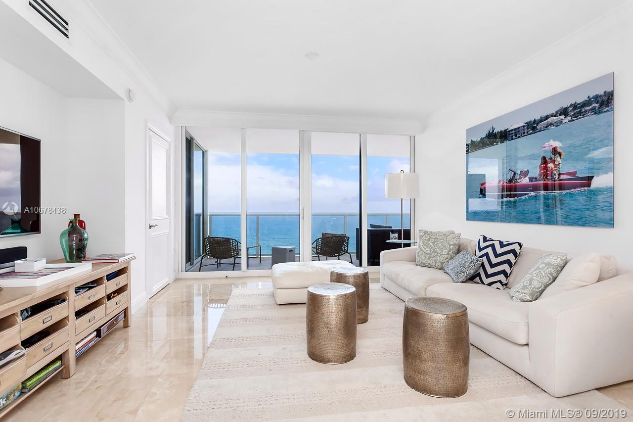 19111  Collins Ave #1604 For Sale A10678438, FL