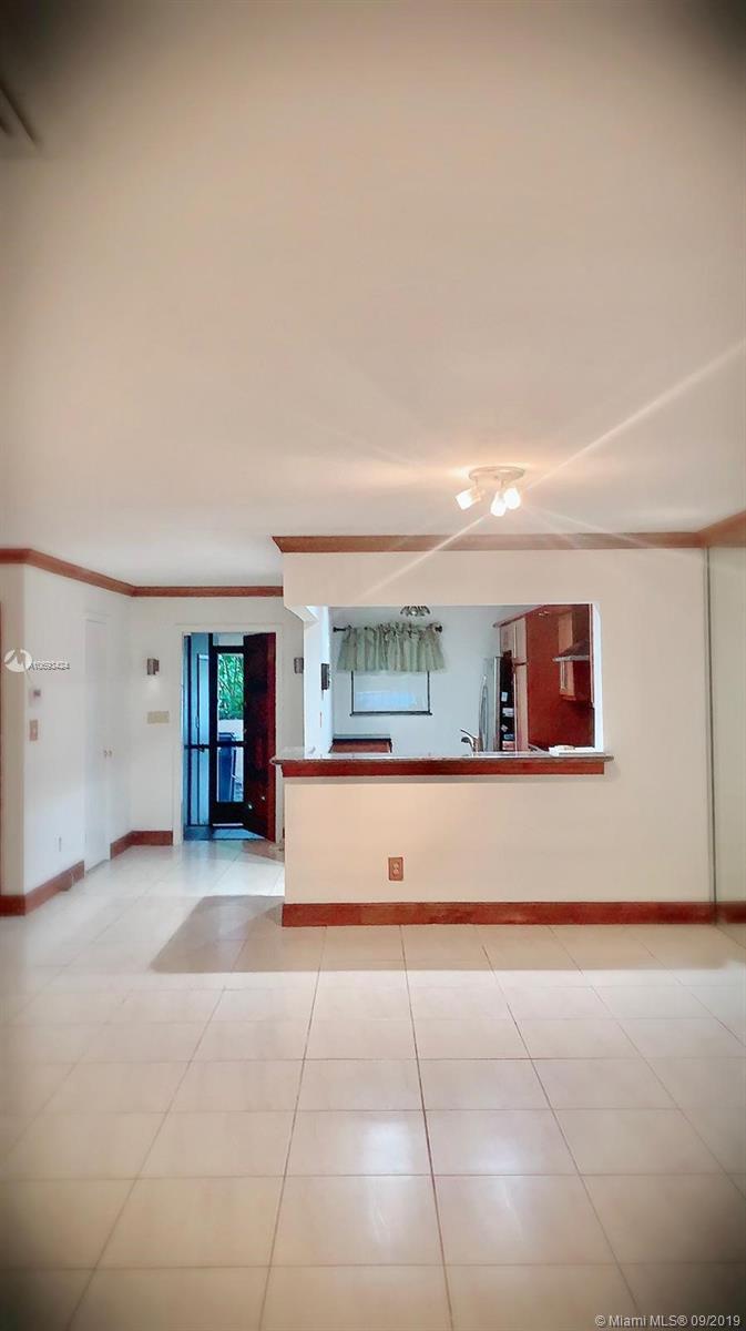 3560  Estepona Ave #20-S-2 For Sale A10693424, FL