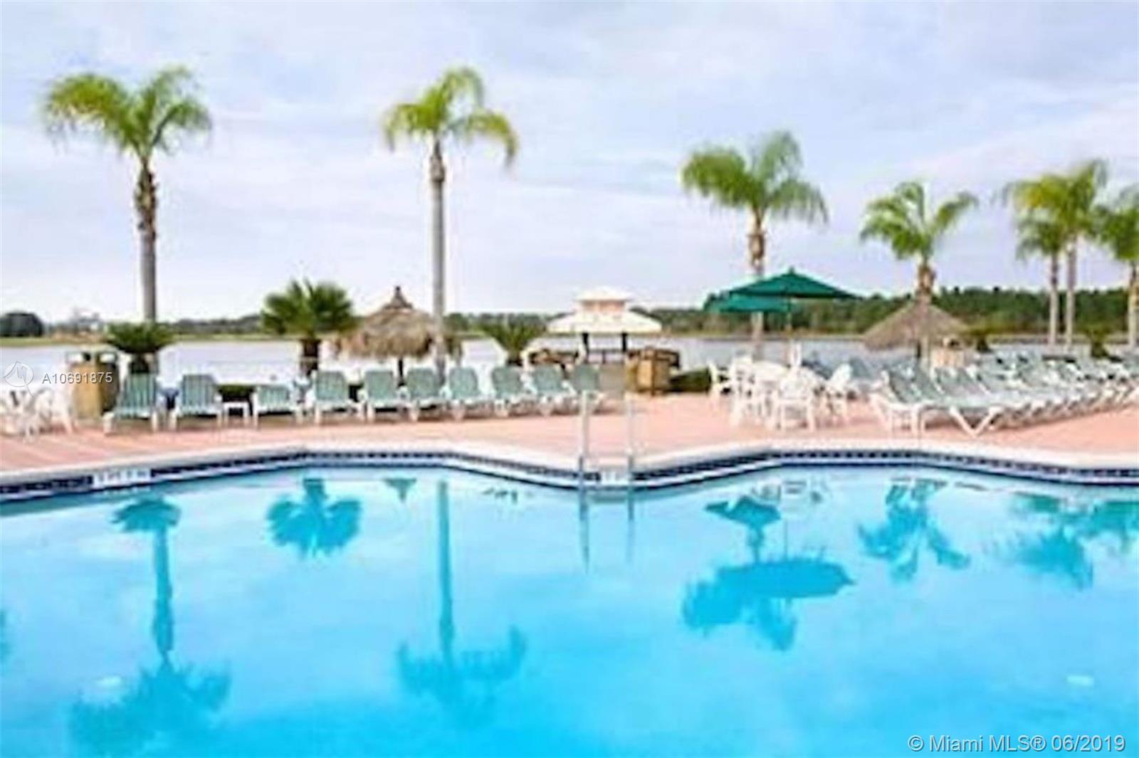 25  town center CLERMONT #Suite C For Sale A10691875, FL