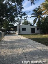 , Miami, Florida 33127