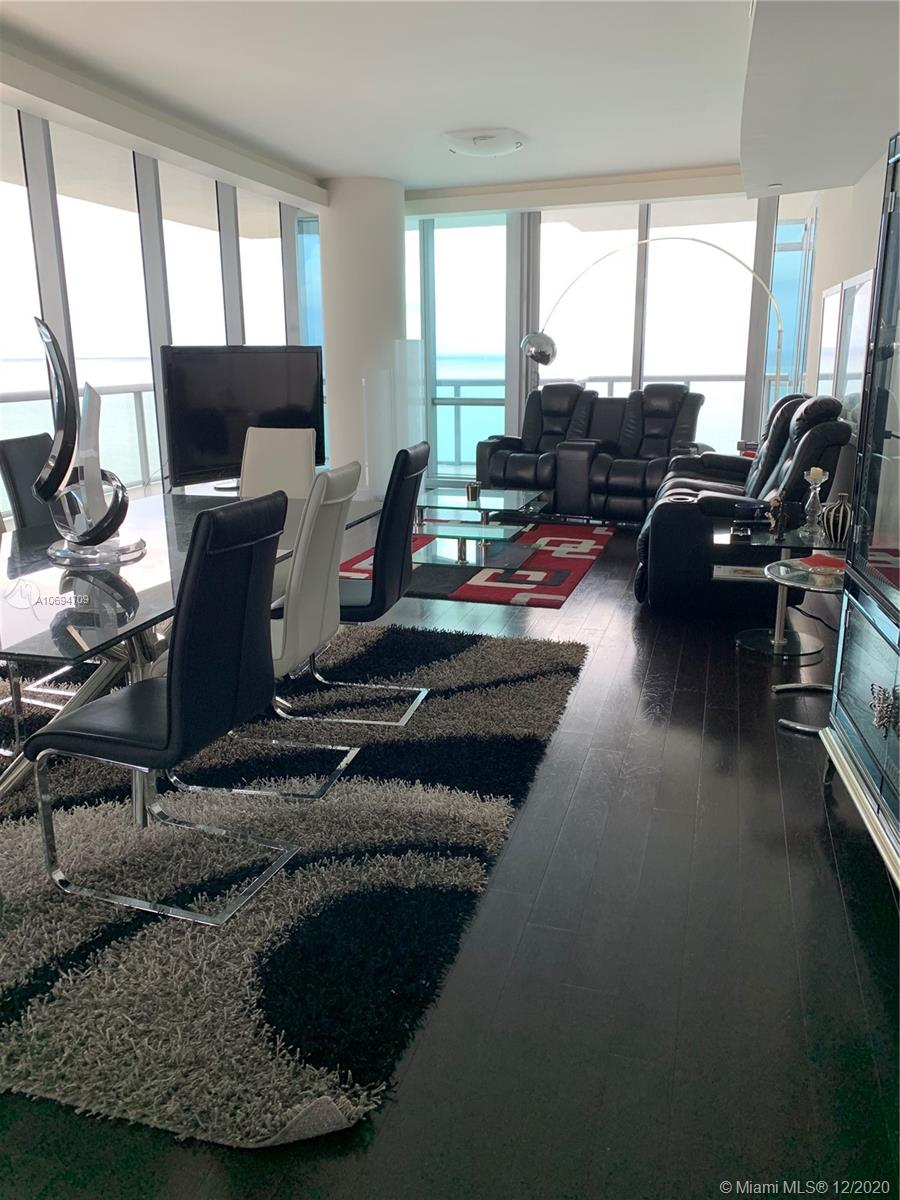 17121  Collins Ave #2508 For Sale A10694709, FL