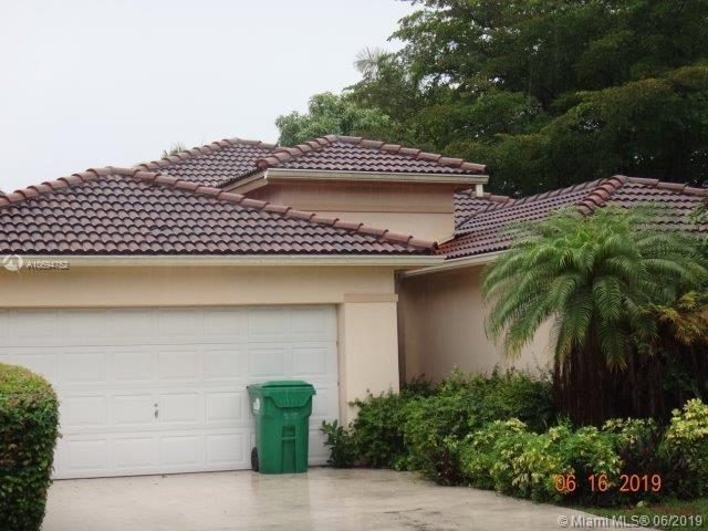 16231 SW 81st St  For Sale A10694752, FL