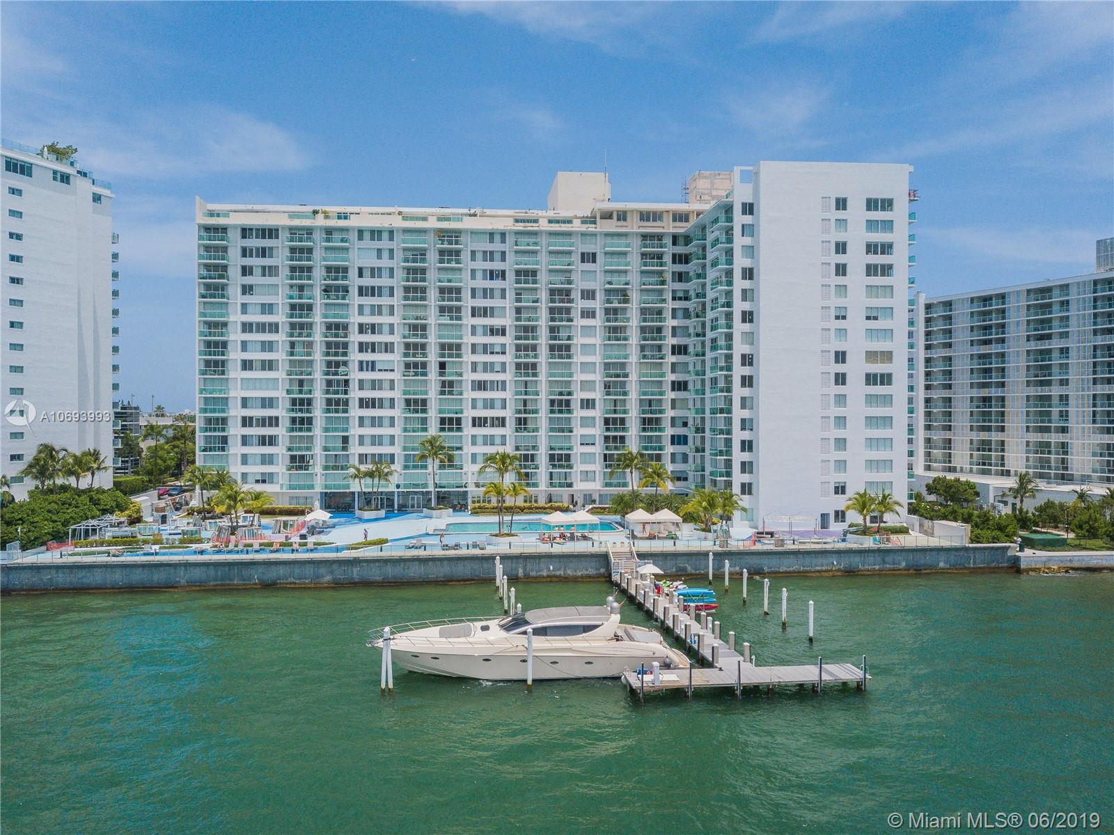 1000  West Ave #BS106 For Sale A10693993, FL
