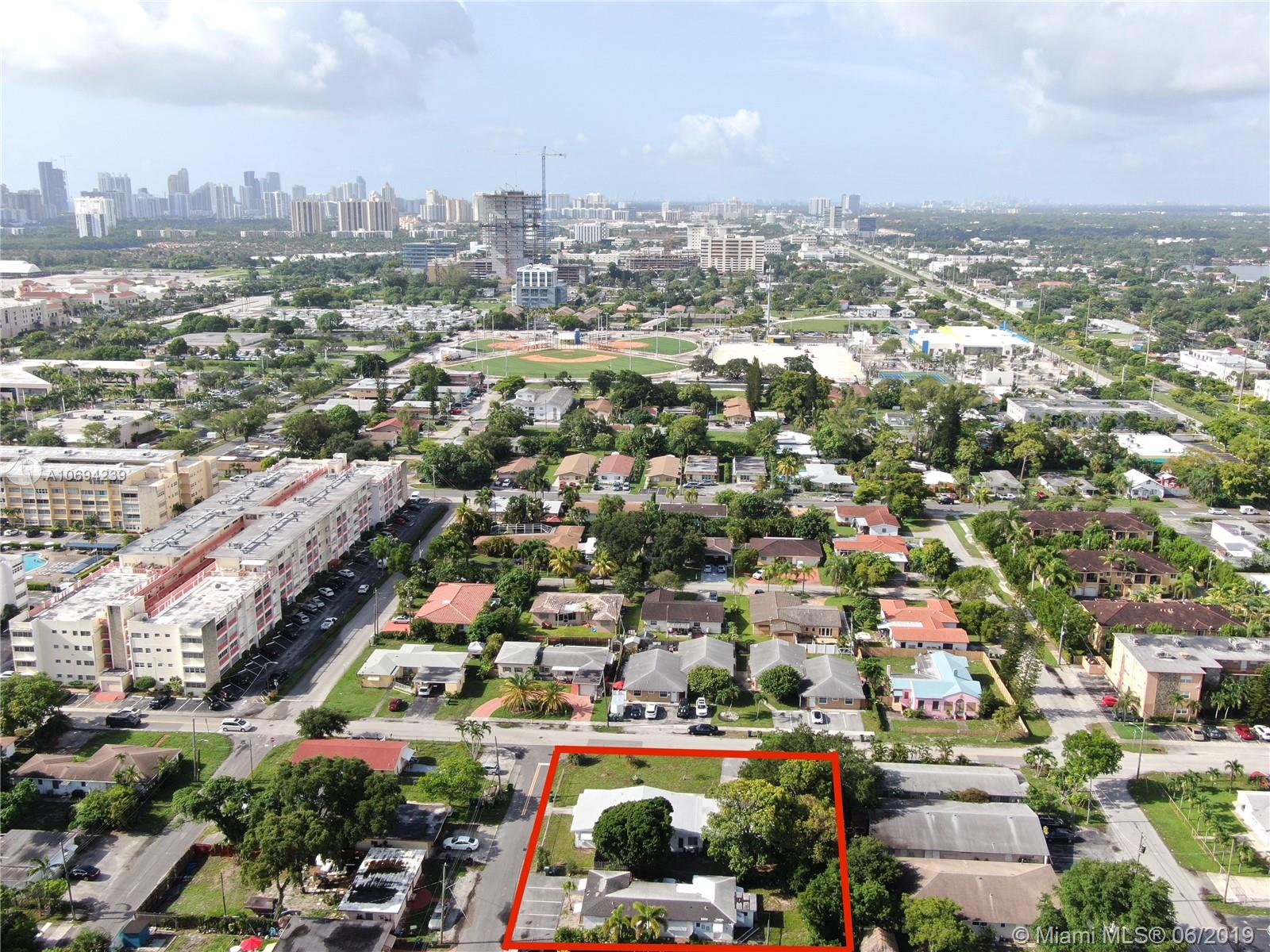 132 SE 2nd Ter  For Sale A10694239, FL