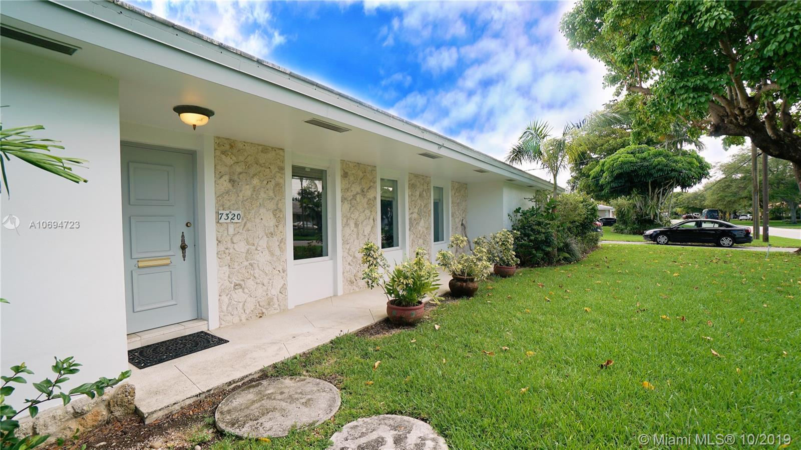 Undisclosed For Sale A10694723, FL