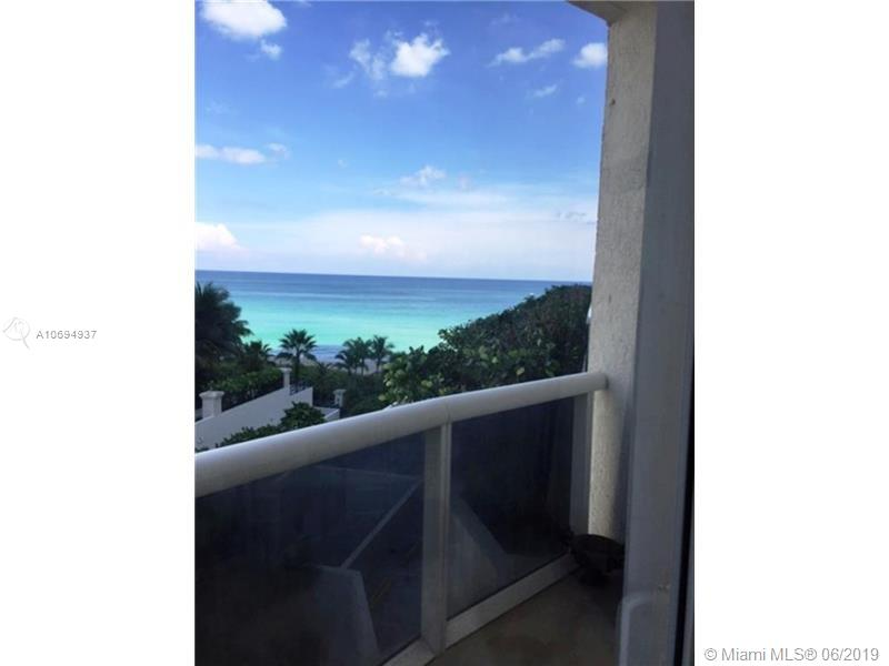 16001  Collins Ave # 404  For Sale A10694937, FL