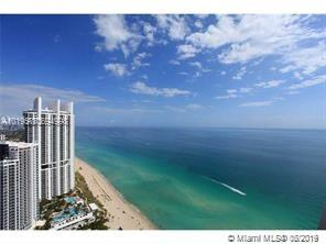 9195  Collins Ave #514 For Sale A10694998, FL
