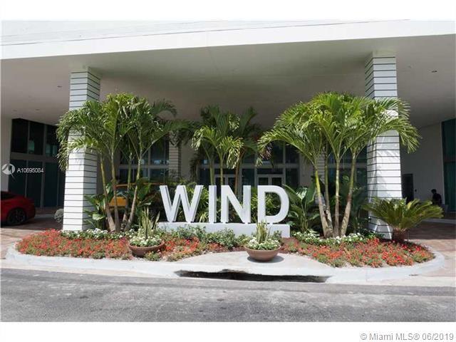 350 S Miami Ave #1908 For Sale A10695084, FL