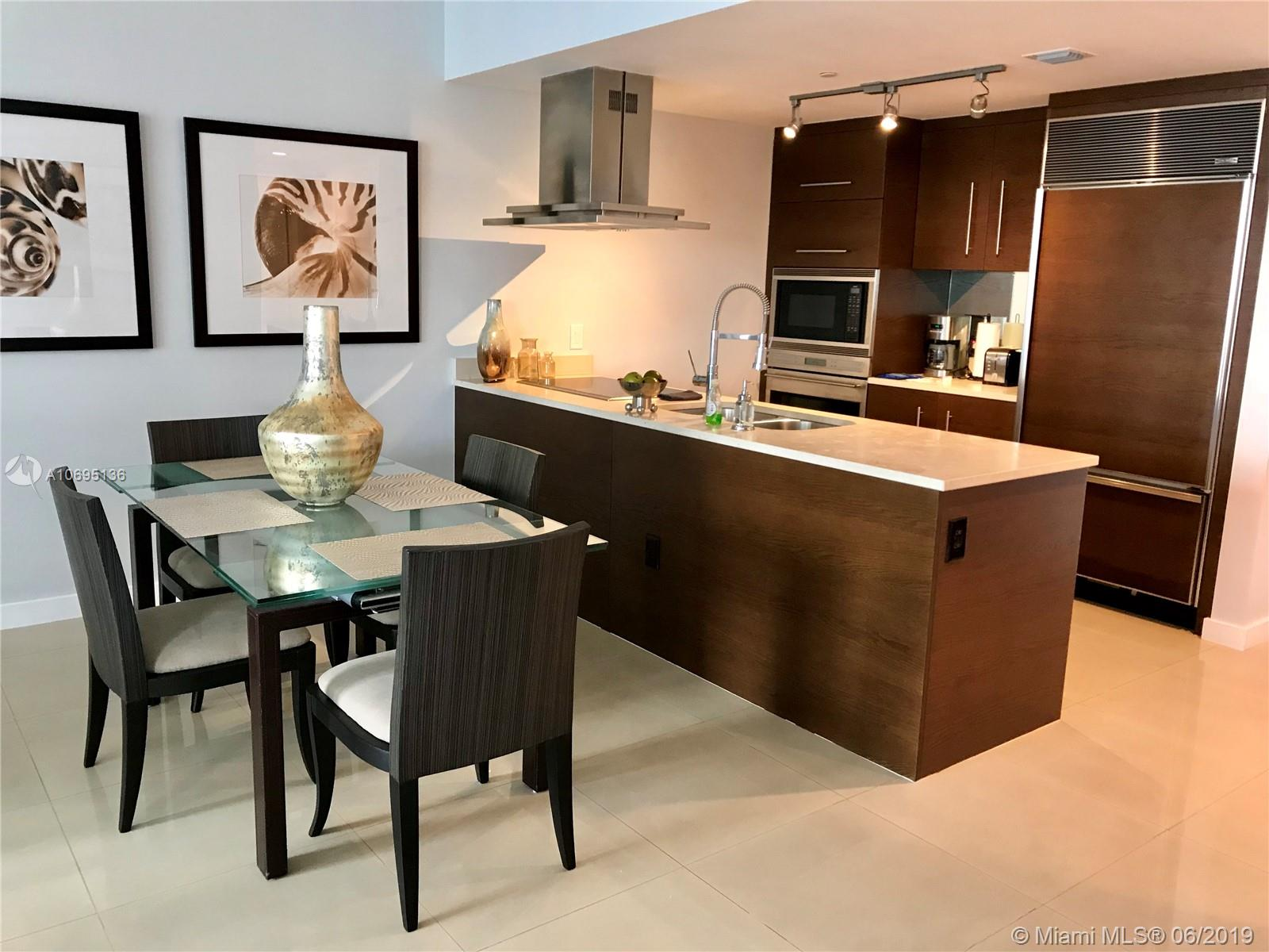 485  Brickell Ave #2107 For Sale A10695136, FL