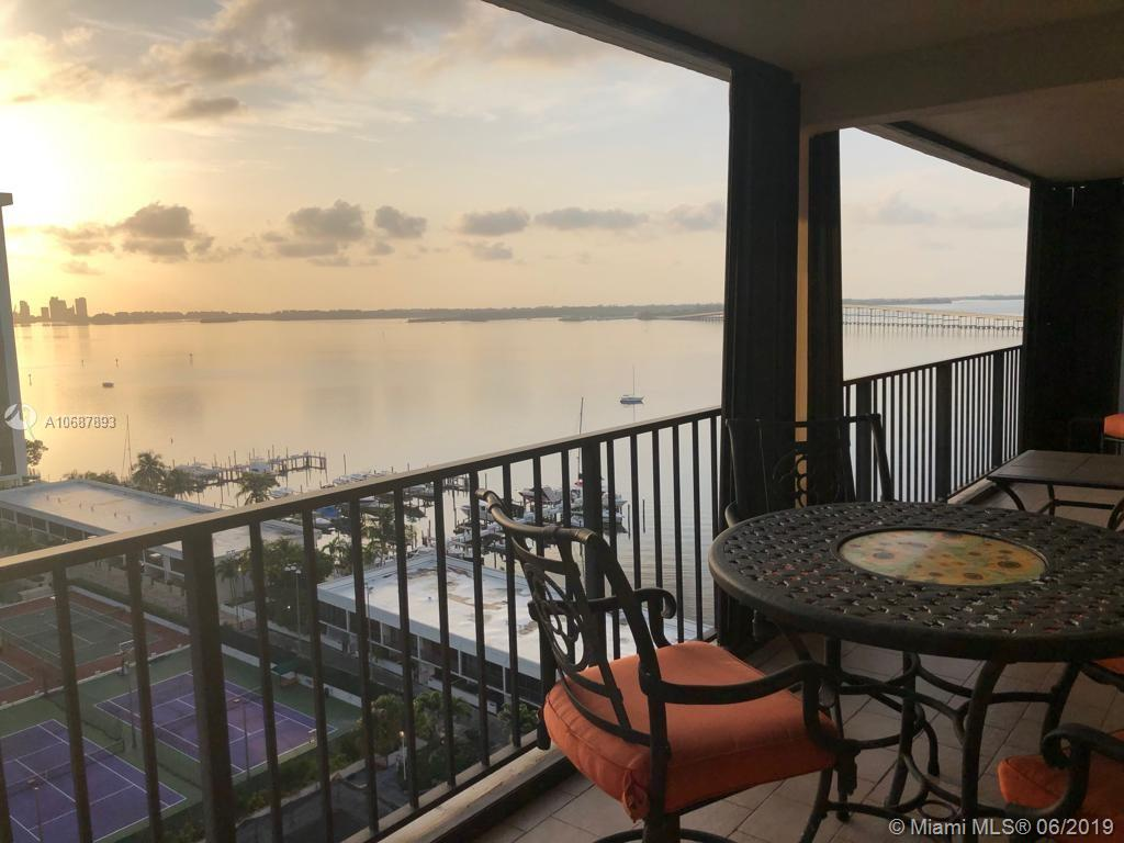 1925  Brickell Ave #D1602-1603 For Sale A10687893, FL