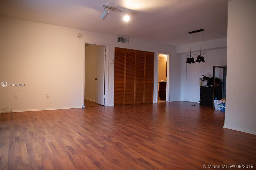 8335 SW 72th Ave #207-D For Sale A10694081, FL