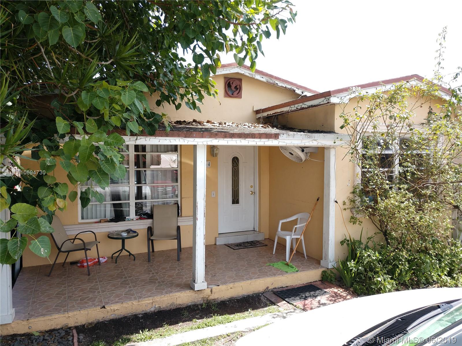 9364 SW 37th St  For Sale A10694730, FL