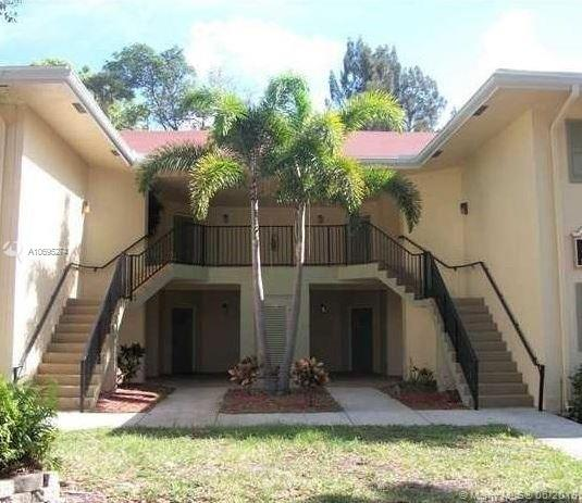 2550 SW 18th Ter #2006 For Sale A10695274, FL