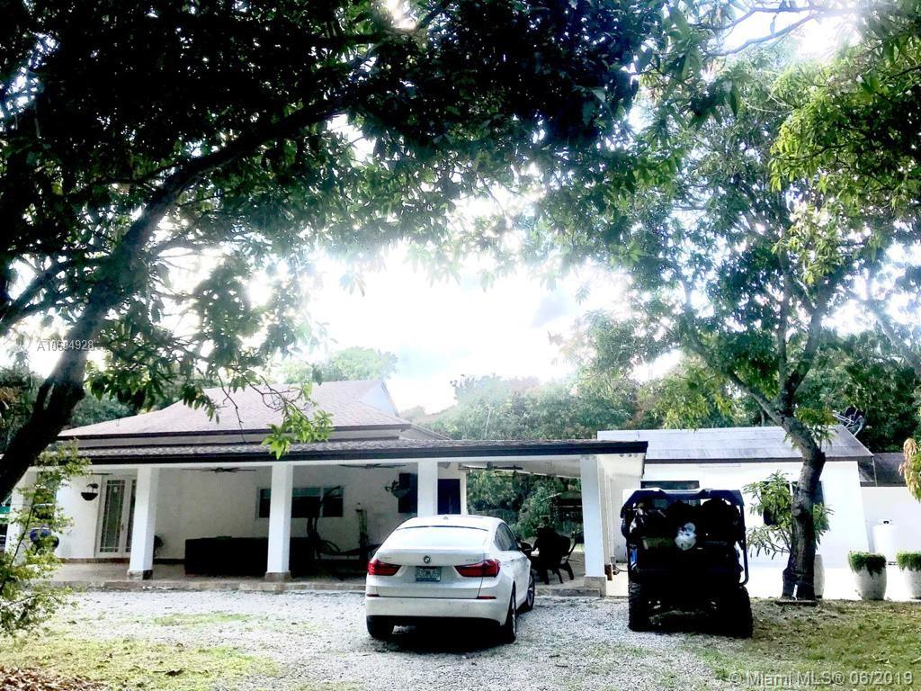 Undisclosed For Sale A10694928, FL
