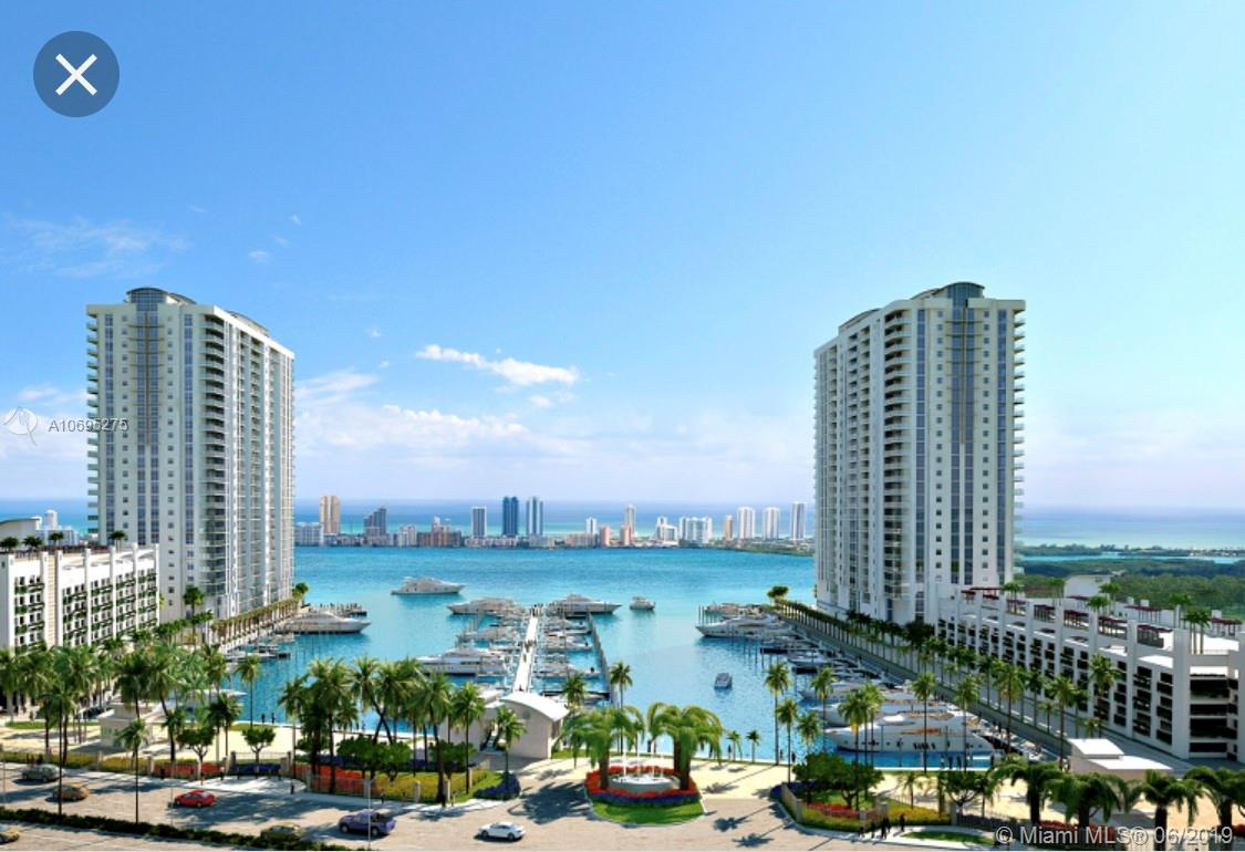 17301  Biscayne  For Sale A10695275, FL