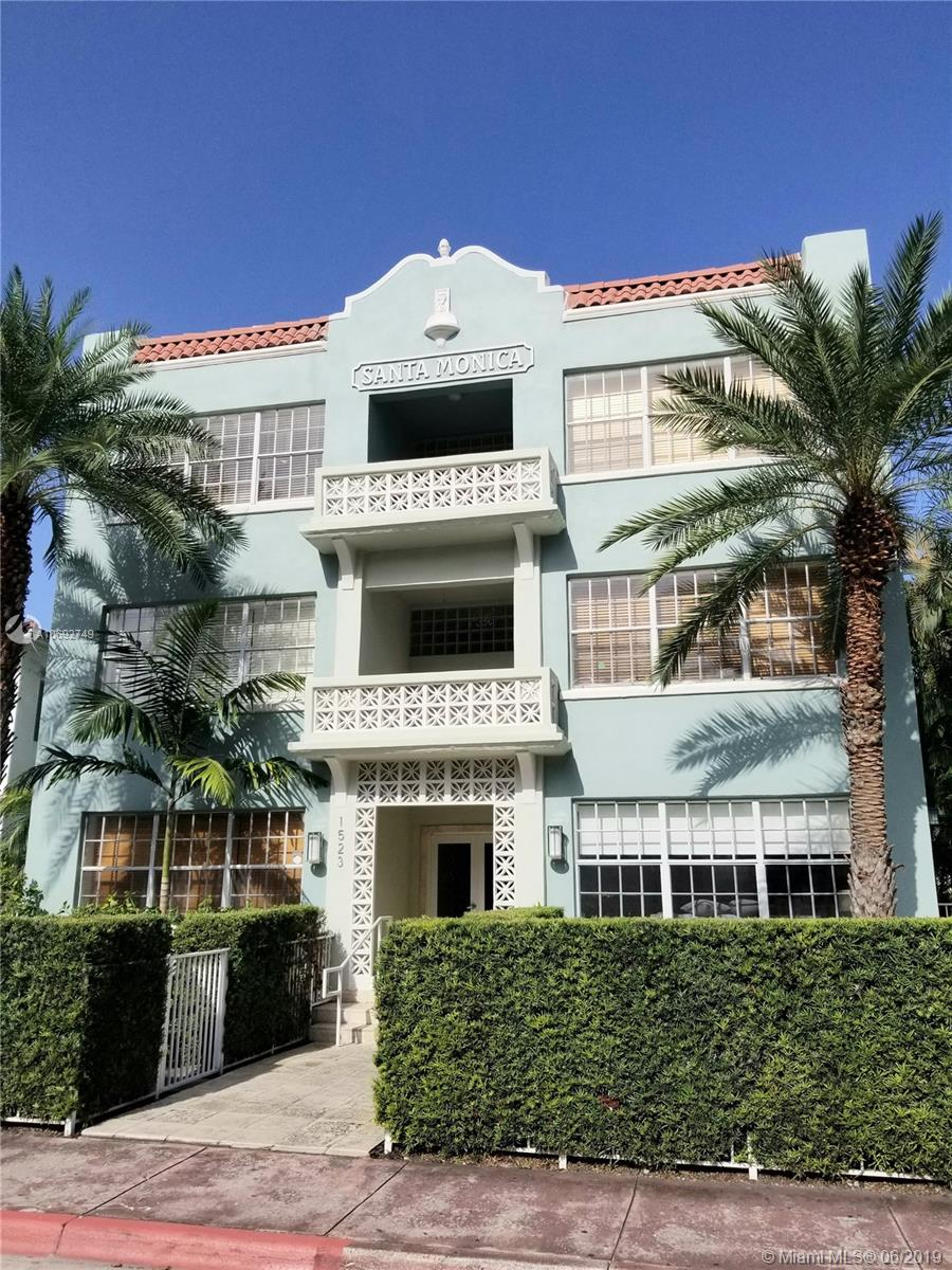 Undisclosed For Sale A10692749, FL
