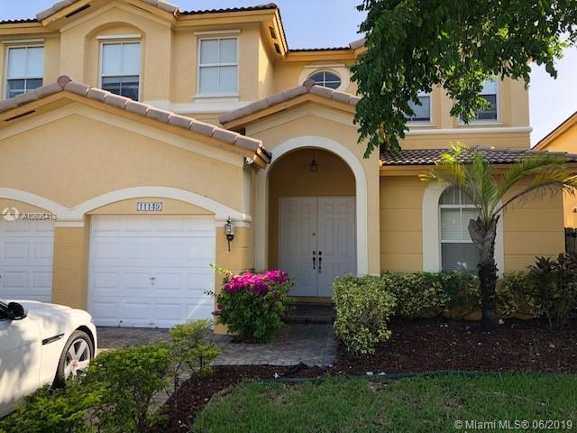 Undisclosed For Sale A10695418, FL