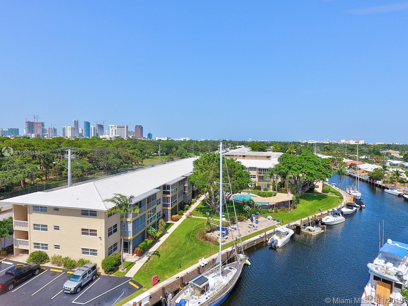 1200 SW 12th St #308 For Sale A10695110, FL