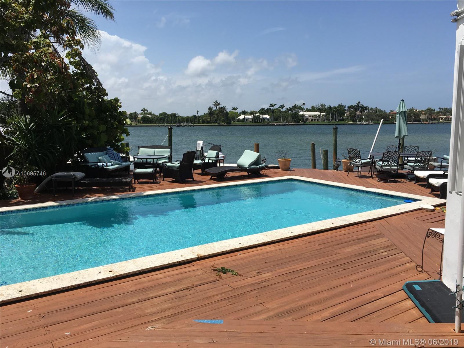 1531  Stillwater Dr  For Sale A10695746, FL