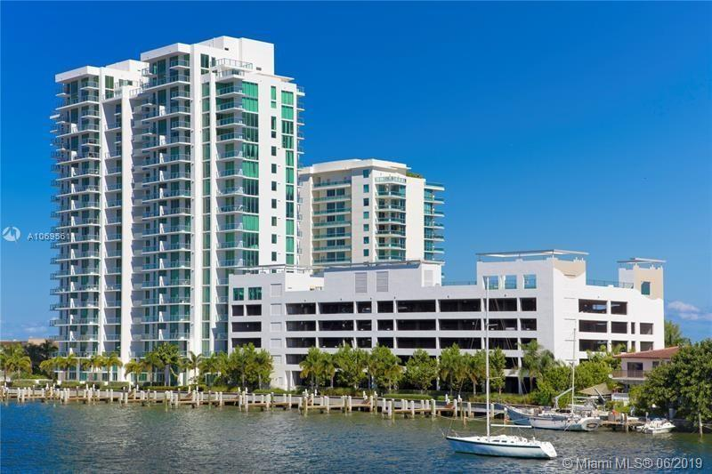 7928  East Dr #801 For Sale A10695611, FL