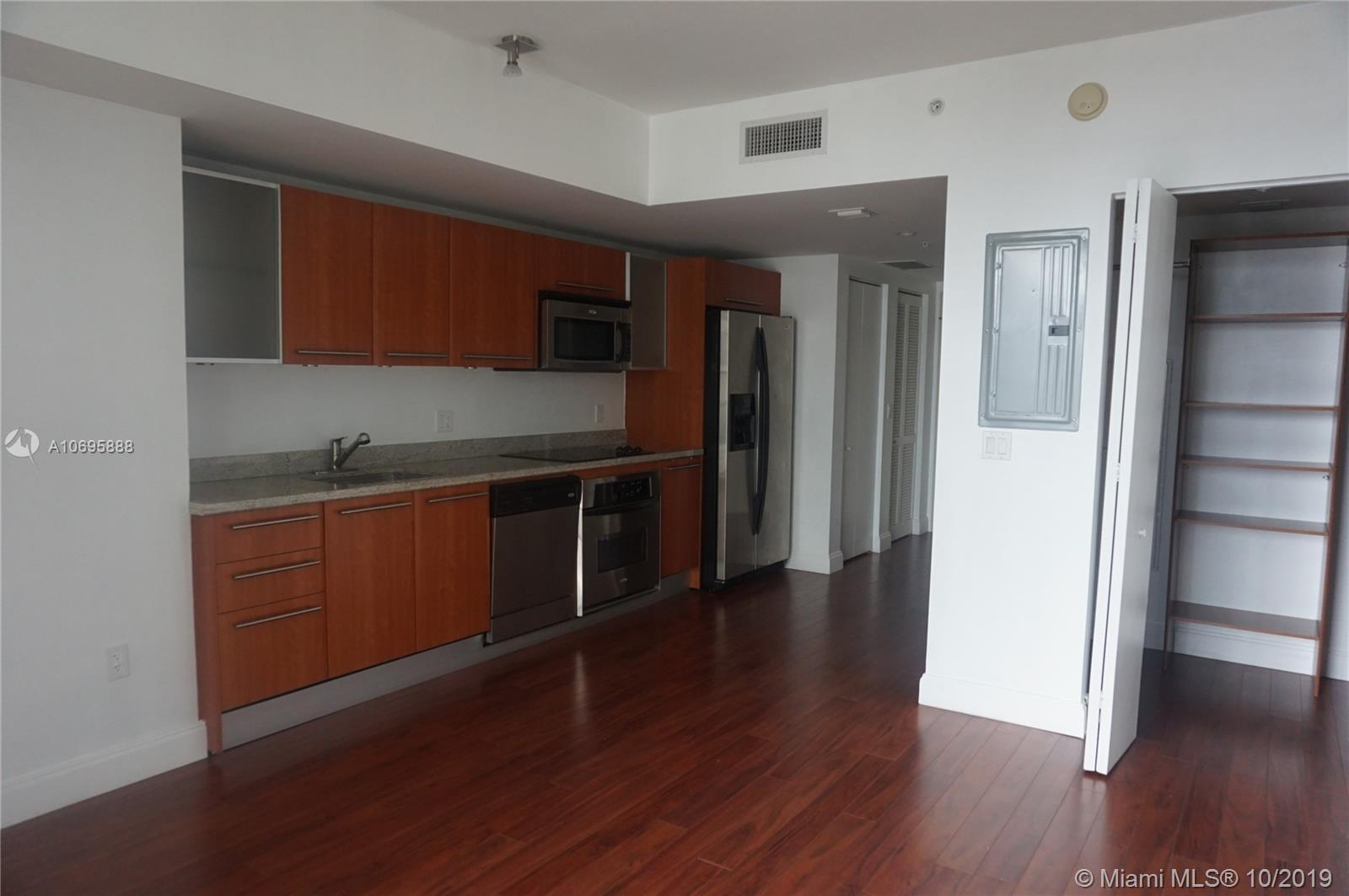 185 SW 7th St #1506 For Sale A10695888, FL
