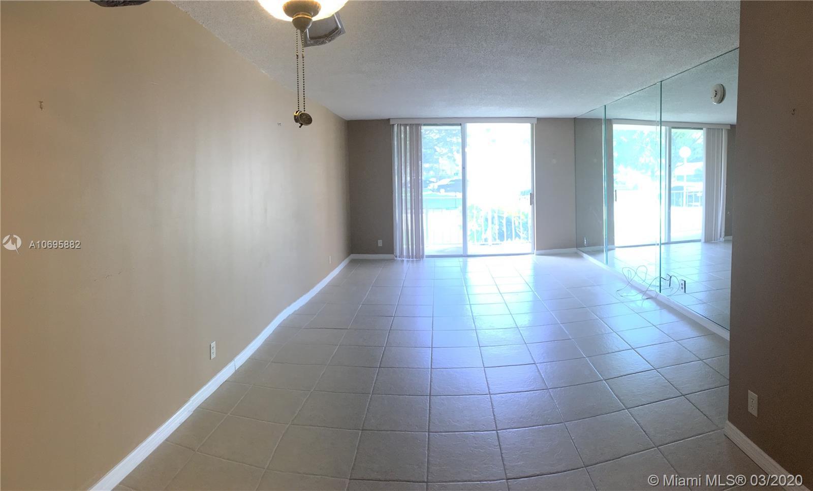 480  Executive Center Dr #1J For Sale A10695882, FL